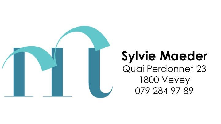 Sylvie Maeder Cabinet de Psychothérapie